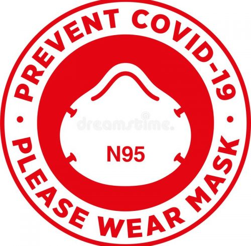 please-wear-medical-mask-signage-floor-sticker-help-reduce-risk-catching-coronavirus-covid-vector-sign-178225638